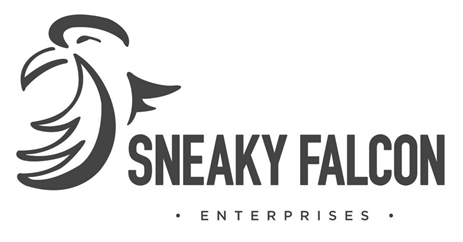 Sneaky Falcon Enterprises